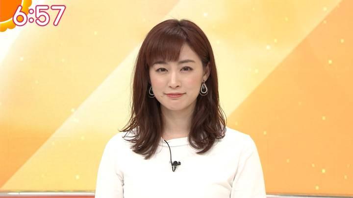 2020年07月15日新井恵理那の画像13枚目
