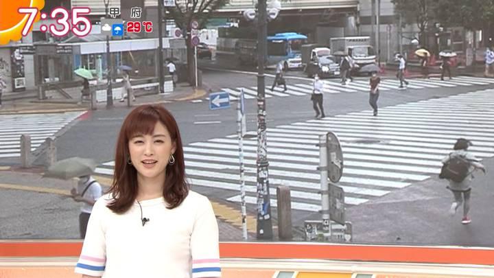 2020年07月15日新井恵理那の画像21枚目