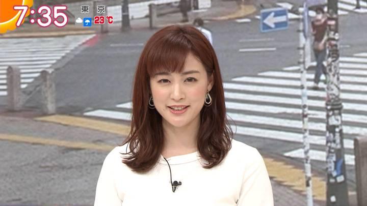 2020年07月15日新井恵理那の画像22枚目