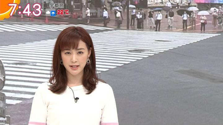 2020年07月15日新井恵理那の画像23枚目