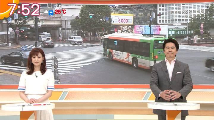 2020年07月15日新井恵理那の画像24枚目