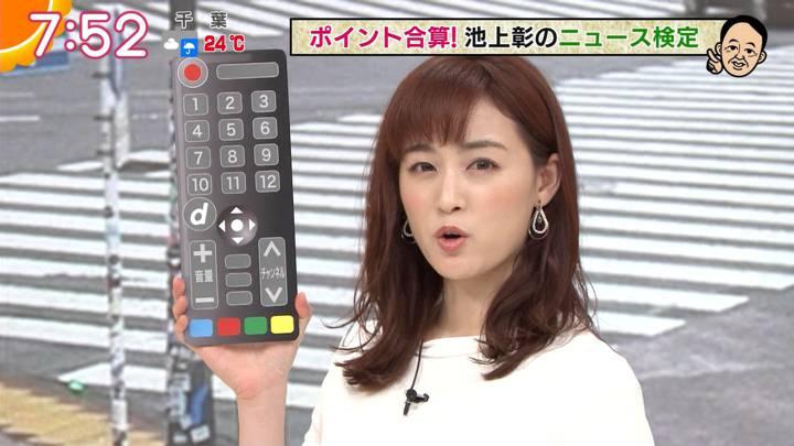 2020年07月15日新井恵理那の画像25枚目