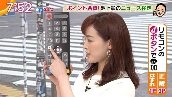 2020年07月15日新井恵理那の画像26枚目