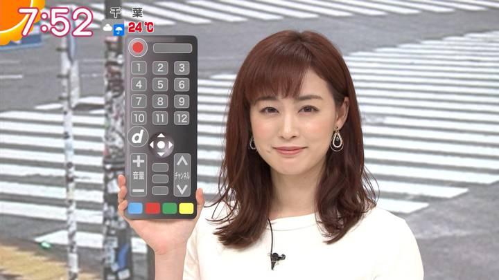 2020年07月15日新井恵理那の画像27枚目