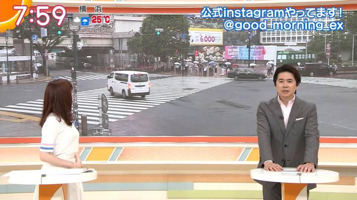 2020年07月15日新井恵理那の画像28枚目
