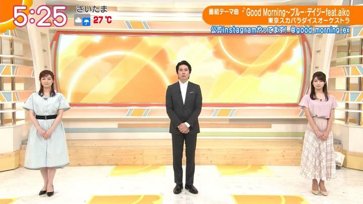 2020年07月16日新井恵理那の画像01枚目