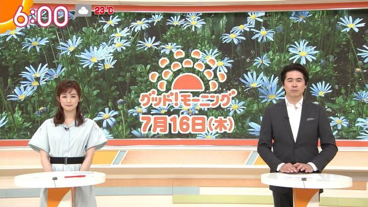 2020年07月16日新井恵理那の画像05枚目