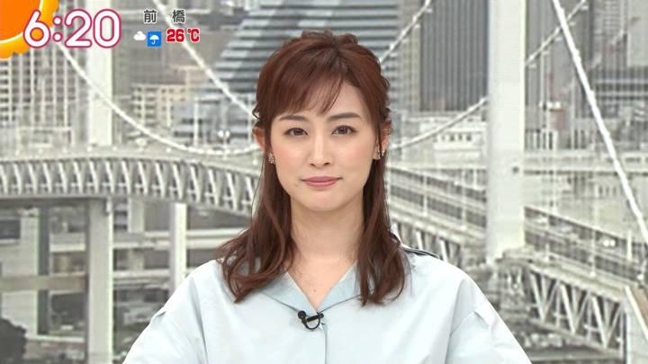 2020年07月16日新井恵理那の画像06枚目