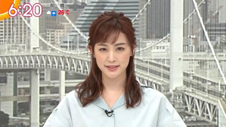 2020年07月16日新井恵理那の画像07枚目