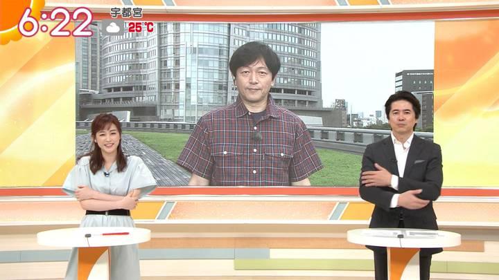 2020年07月16日新井恵理那の画像08枚目