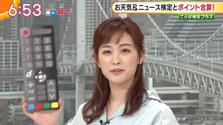 2020年07月16日新井恵理那の画像09枚目