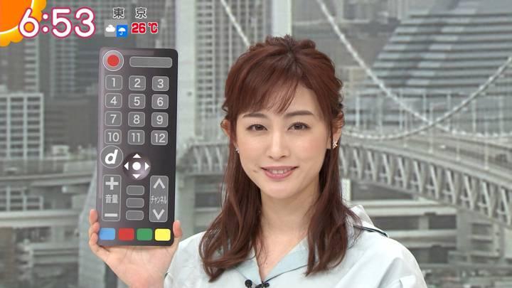 2020年07月16日新井恵理那の画像12枚目