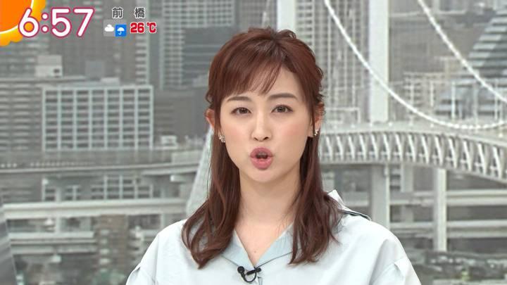 2020年07月16日新井恵理那の画像13枚目