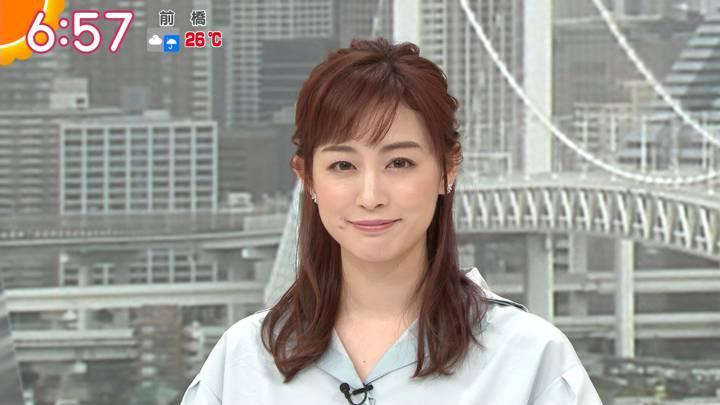 2020年07月16日新井恵理那の画像14枚目