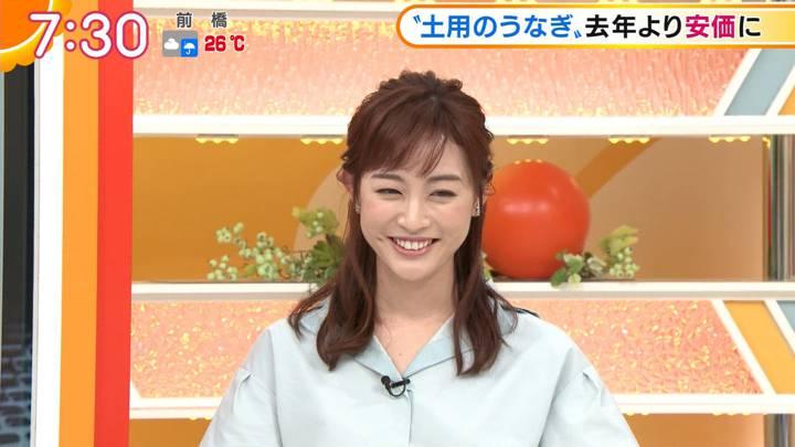 2020年07月16日新井恵理那の画像22枚目