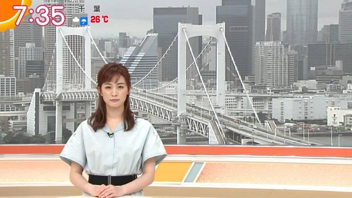 2020年07月16日新井恵理那の画像23枚目