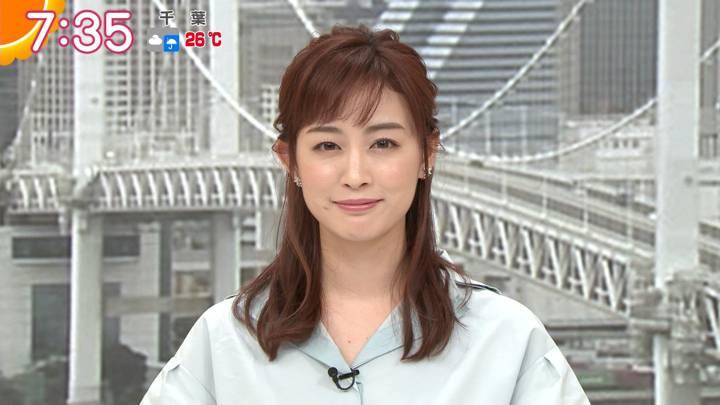 2020年07月16日新井恵理那の画像24枚目