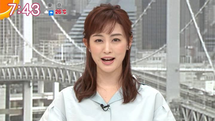 2020年07月16日新井恵理那の画像25枚目