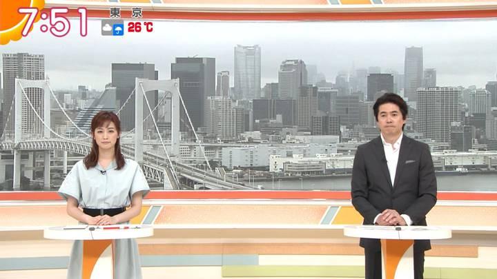 2020年07月16日新井恵理那の画像26枚目