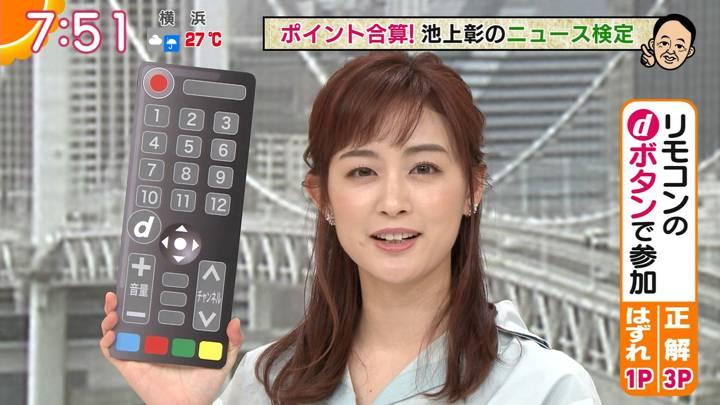 2020年07月16日新井恵理那の画像27枚目