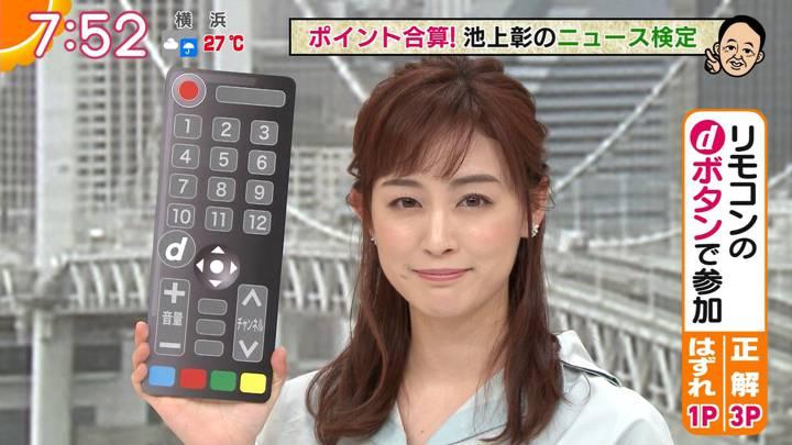 2020年07月16日新井恵理那の画像28枚目