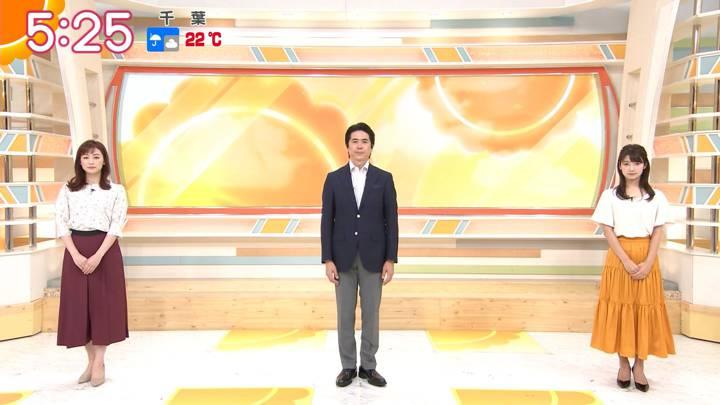 2020年07月17日新井恵理那の画像01枚目
