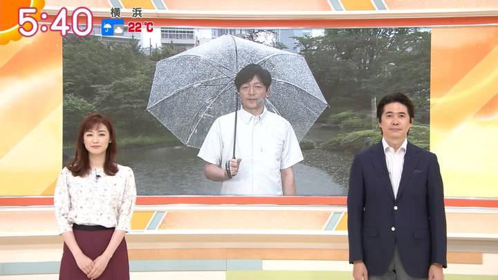 2020年07月17日新井恵理那の画像03枚目