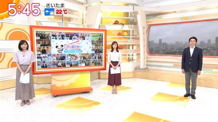 2020年07月17日新井恵理那の画像04枚目