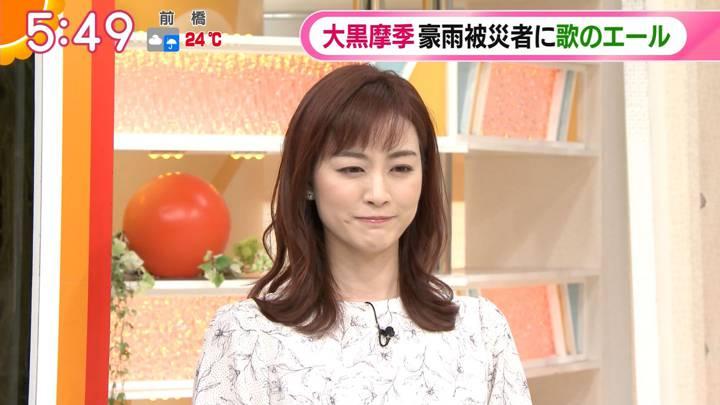 2020年07月17日新井恵理那の画像06枚目