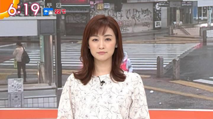 2020年07月17日新井恵理那の画像10枚目