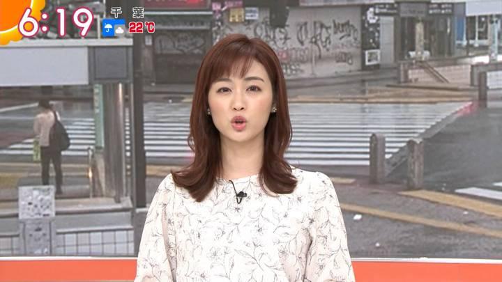 2020年07月17日新井恵理那の画像11枚目