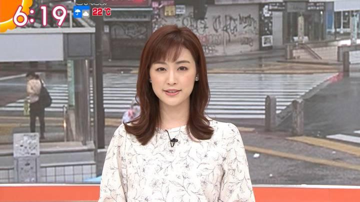 2020年07月17日新井恵理那の画像12枚目