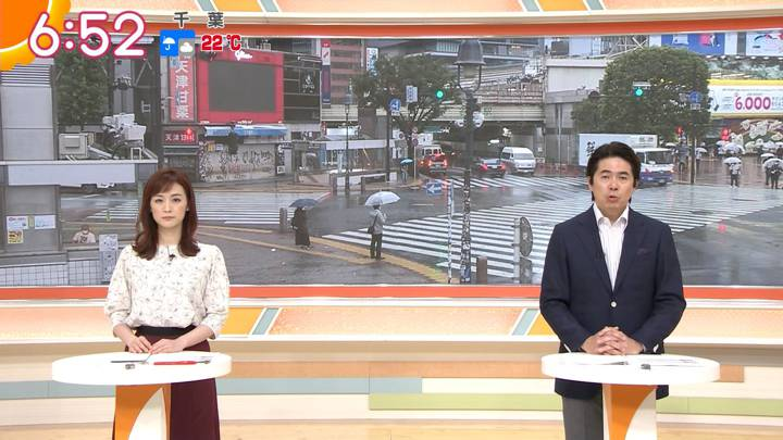 2020年07月17日新井恵理那の画像13枚目