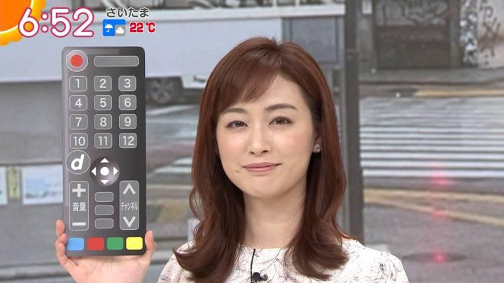 2020年07月17日新井恵理那の画像17枚目