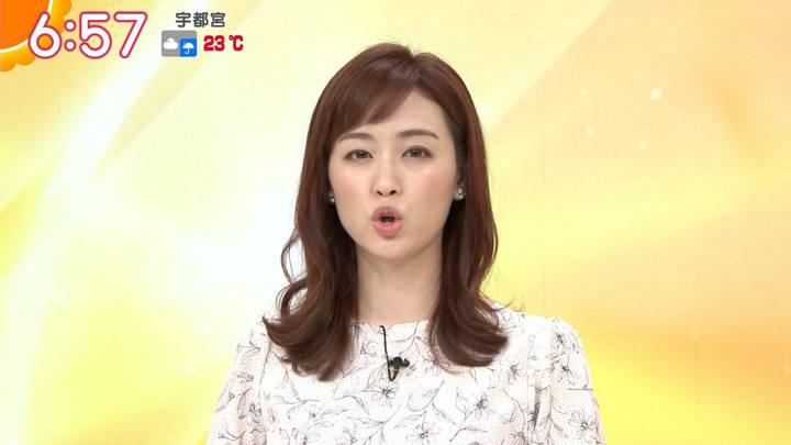 2020年07月17日新井恵理那の画像18枚目