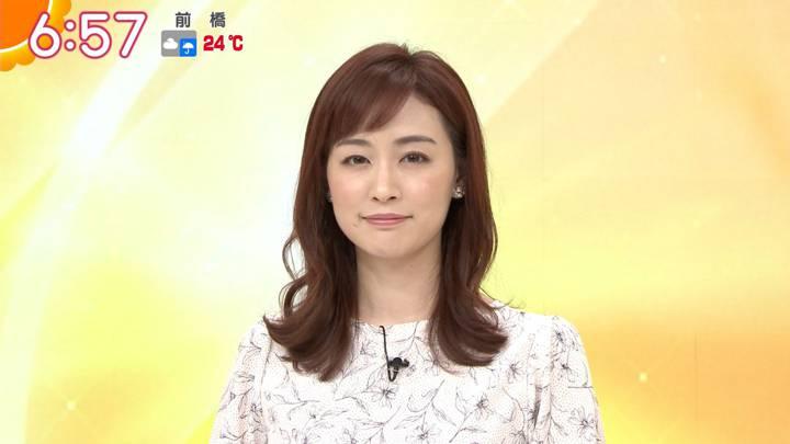 2020年07月17日新井恵理那の画像19枚目