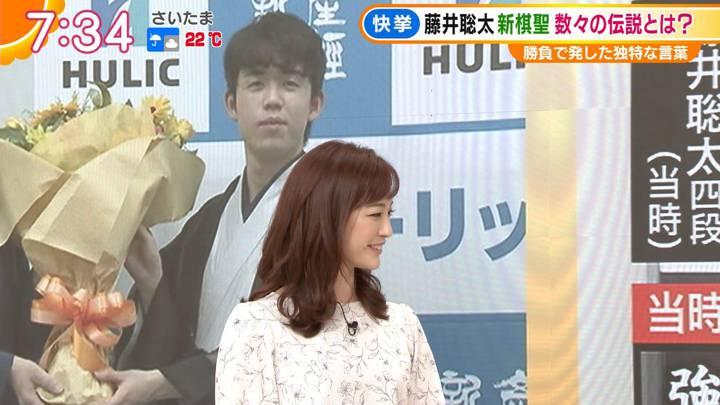2020年07月17日新井恵理那の画像25枚目