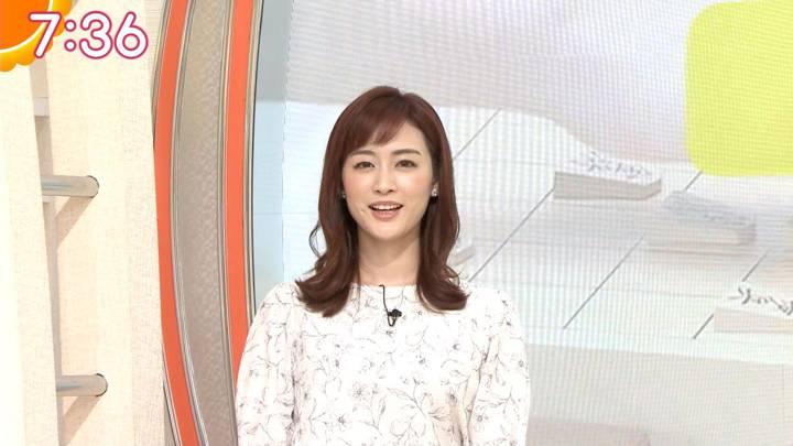 2020年07月17日新井恵理那の画像27枚目