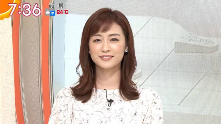 2020年07月17日新井恵理那の画像28枚目