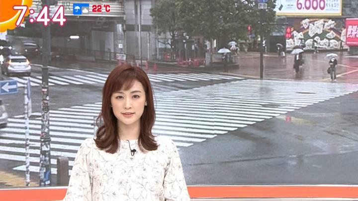 2020年07月17日新井恵理那の画像29枚目