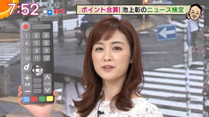 2020年07月17日新井恵理那の画像30枚目
