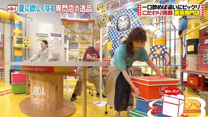 2020年07月19日新井恵理那の画像07枚目