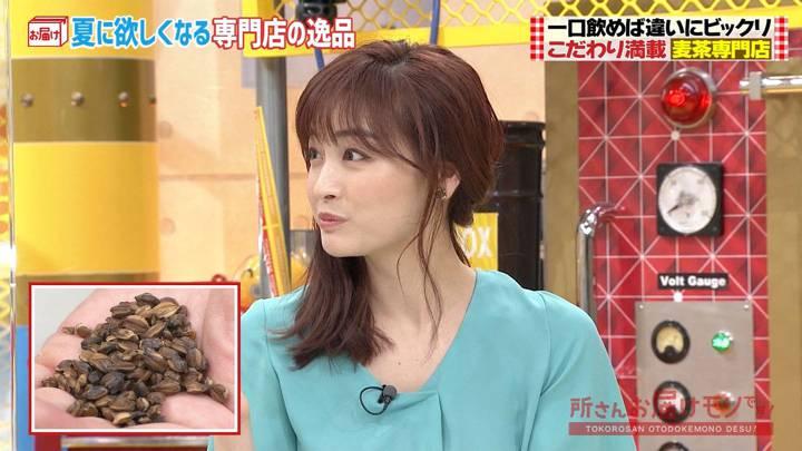 2020年07月19日新井恵理那の画像11枚目