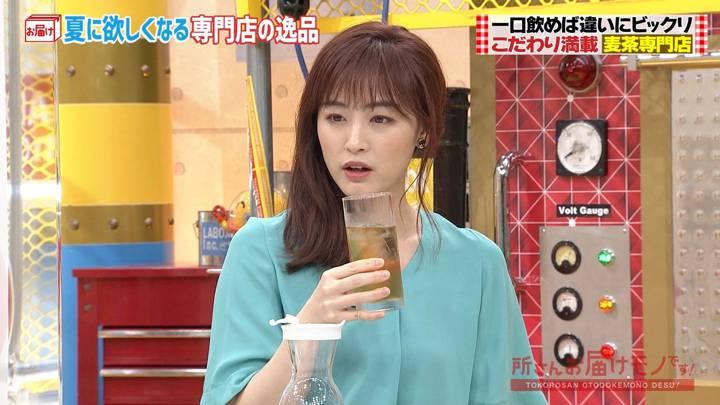 2020年07月19日新井恵理那の画像19枚目