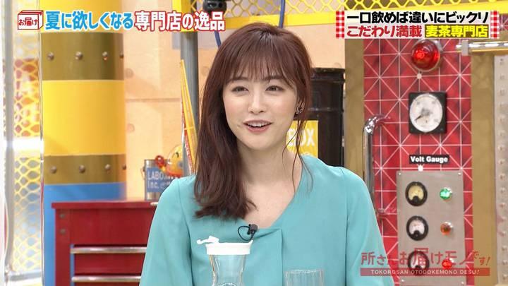 2020年07月19日新井恵理那の画像23枚目