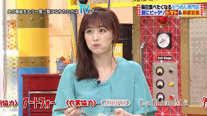 2020年07月19日新井恵理那の画像38枚目