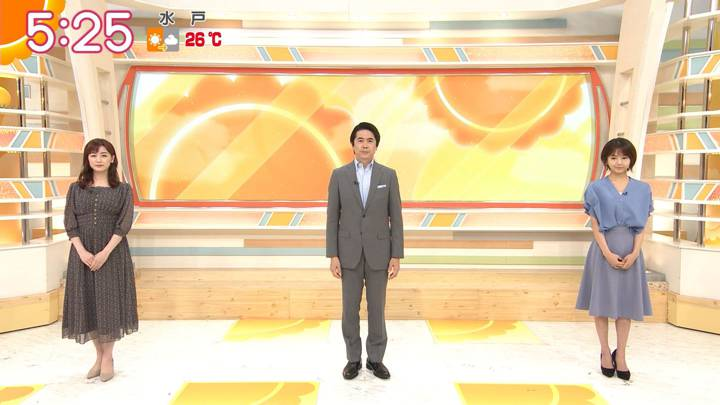 2020年07月20日新井恵理那の画像01枚目