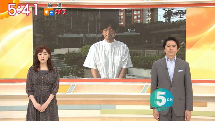 2020年07月20日新井恵理那の画像03枚目