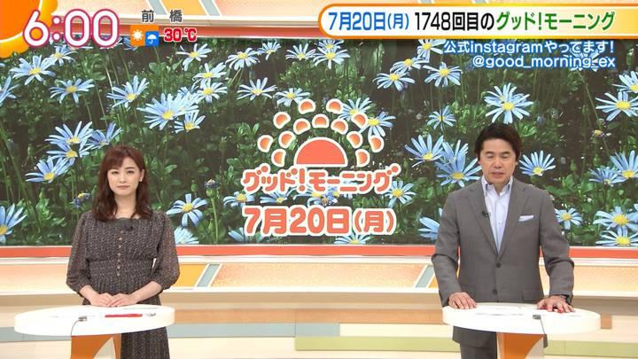2020年07月20日新井恵理那の画像05枚目