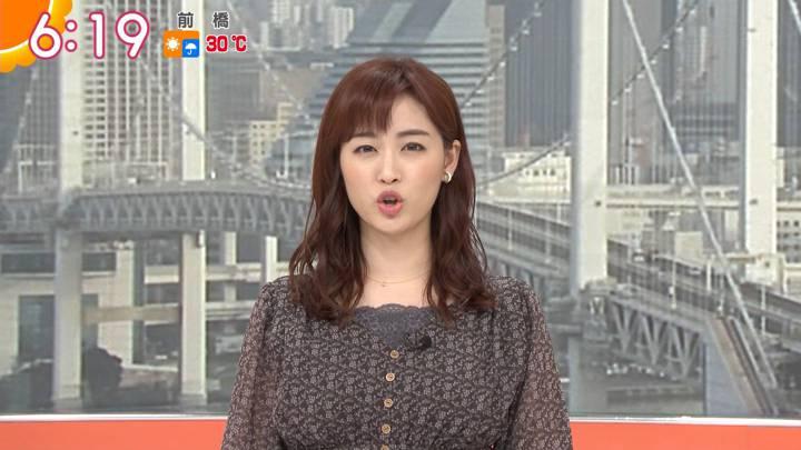 2020年07月20日新井恵理那の画像06枚目